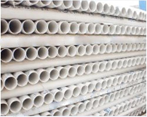 PVC排水管件批发